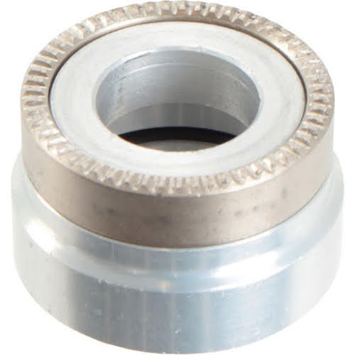 Hope Pro2 EVO XD-11 Drive Side Spacer, 10mm