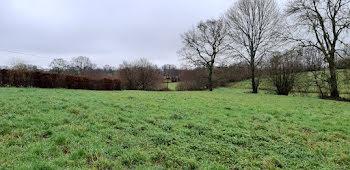 terrain à Le Ménil-Ciboult (61)