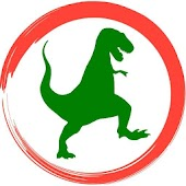 Dinosaurs: Encyclopedia.Description,Photo,Offline Android APK Download Free By 24Hours