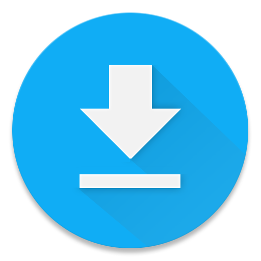 Status Downloader Pro