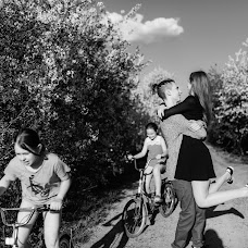 Свадебный фотограф Валерий Тихов (ValeryTikhov). Фотография от 12.05.2019