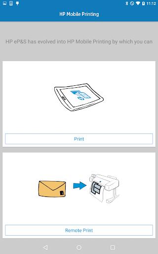 玩免費生產應用APP 下載HP Designjet ePrint & Share app不用錢 硬是要APP