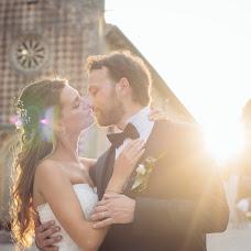Wedding photographer Diego Martini (diegomartini). Photo of 04.09.2018