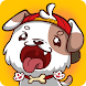 Fancy Dogs - Cute puppies dress up & mom games - Androidアプリ