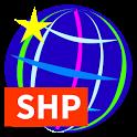 Shapefiler icon