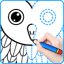 App Download Draw.ai - Learn to Draw & Coloring Install Latest APK downloader