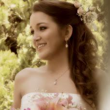 Wedding photographer Carlos Gomez (carlosgomez). Photo of 18.07.2017