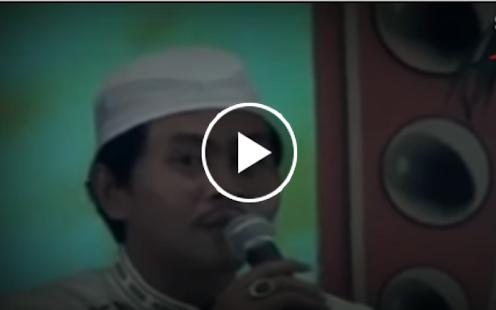 Video Ceramah Lucu KH Anwar 2018 - náhled