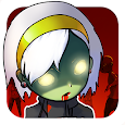 Dead Ahead Icon