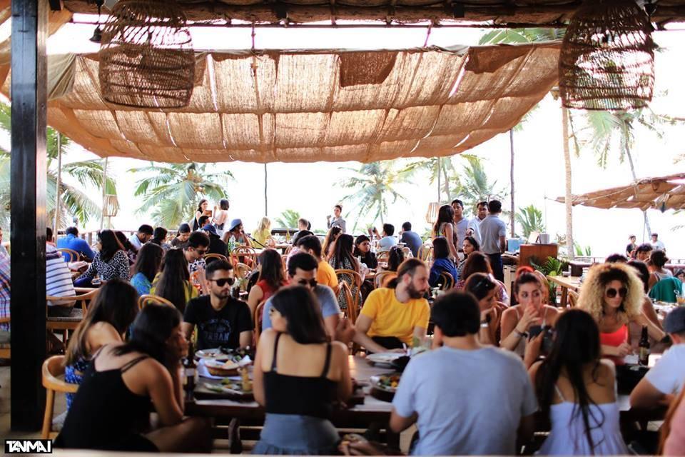 antares-best-restaurants-in-goa_image