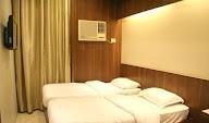 Hotel Neo Lodge photo 7