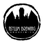 Logo of Asylum Gold Leader