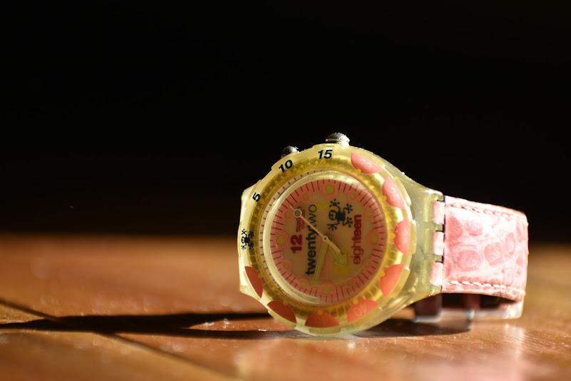 (S)watch! di barbara_da_ronch