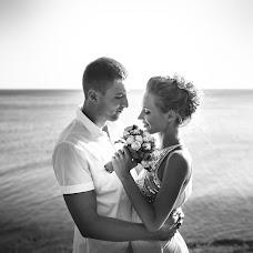Wedding photographer Valeriy Skurydin (valerkaphoto). Photo of 29.09.2015