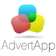 AdvertApp: mobile earnings apk