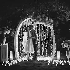 Wedding photographer Viktoriya Dikareva (Nezabudka). Photo of 01.10.2015