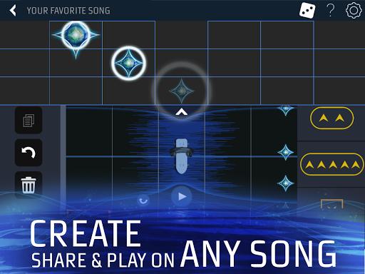 玩免費音樂APP|下載夢境旋律 - Lost in Harmony app不用錢|硬是要APP