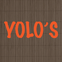 YOLO's Food for the Soul
