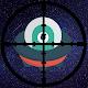 Alien Target : Dünya'nın Kurtuluşu APK