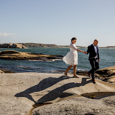 Wedding photographer Tomasz Cichoń (tomaszcichon). Photo of 26.06.2018