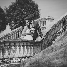 Wedding photographer Darya Imbir (Imbirka). Photo of 16.07.2014
