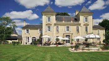 château à Plaisance (32)