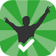 FanQ - Voting-App für Fußball-Fans icon