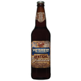Logo of Shmaltz (he'brew) Vertical Jewbelation Rye Barrel Aged