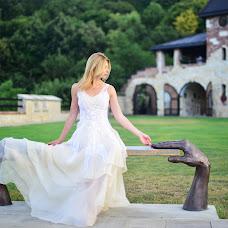 Wedding photographer Dmytryy Melnik (Dmitry). Photo of 01.09.2016