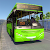 City Bus Simulator 20  file APK Free for PC, smart TV Download