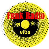 Funk Music Radio Stations