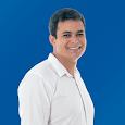 André Brandão