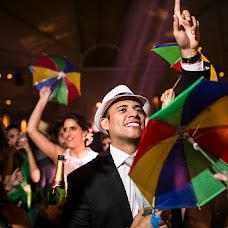 Wedding photographer Carlos Vieira (carlosvieira). Photo of 01.04.2014