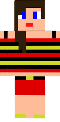NyanCatGirl
