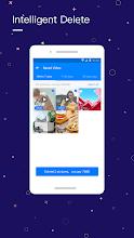 Cleaner for Messenger screenshot thumbnail