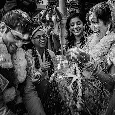 Hochzeitsfotograf Orlando Suarez (OrlandoSuarez). Foto vom 02.04.2018