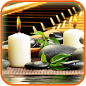 Piano Relax Music icon