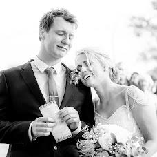 Wedding photographer Debbie Kelly (DebbieKelly). Photo of 17.10.2016