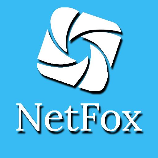 Netfox