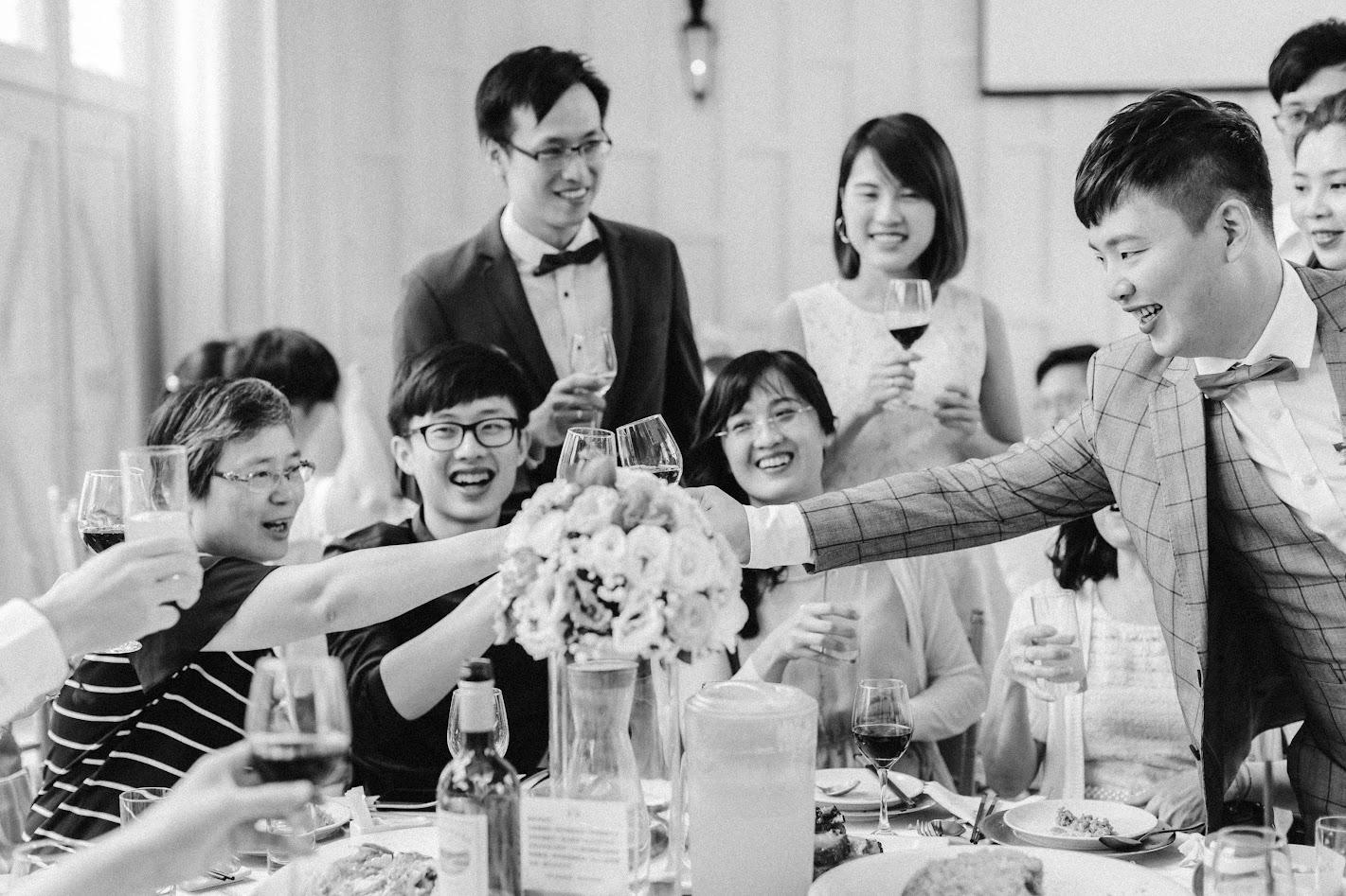 萊特薇庭婚禮,美式婚禮,婚禮攝影,美式婚禮紀錄,台中婚禮紀錄推薦,婚禮紀實,AG美式婚紗,婚攝Adam, Amazing Grace 攝影美學,基督徒 婚禮攝影師