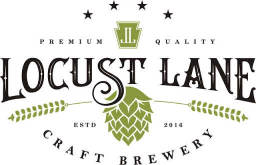 Locust Lane Craft Brewery