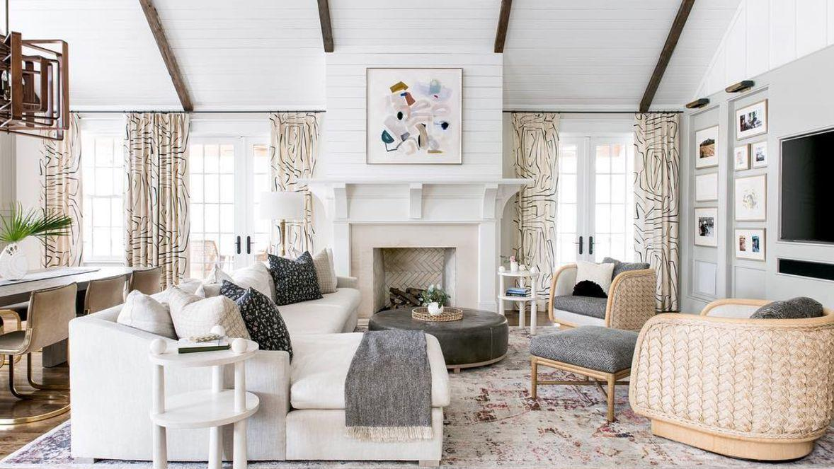 The Best Tips to Styling a Truly Beautiful Room