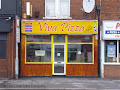 Closed Viva Pizza On Aylesbury Street Take Away Food