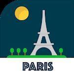 PARIS City Guide, Offline Maps, Tickets and Tours 1.29.11
