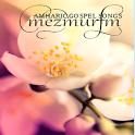 MEZMURFM icon