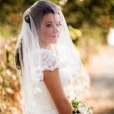 Photographe de mariage Deyan Romanov (dromanov). Photo du 07.05.2019