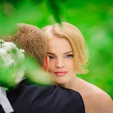 Wedding photographer Ekaterina Li (LeeCat). Photo of 24.02.2016