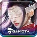 Hoa Thiên Kiếp icon