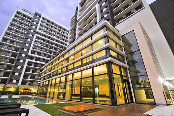 Apartamento de Condomínio à venda, Jardim do Salso, Porto Alegre 58m²