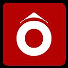 Northside Church App icon